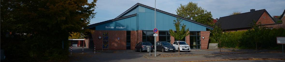 Kisdorf.de
