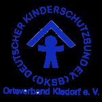 Logo DKSB